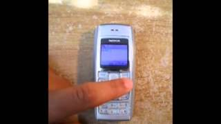 Nokia 1600 Review - No Credit Shoppe