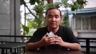 Camera Blackberry Priv Cập Nhật Lên Bản Android 6 0 Bổ Sung Quay 24fps Slow Motion