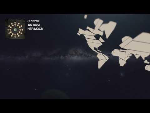 Tibi Dabo - Her Moon