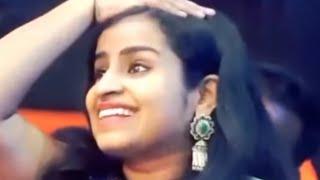 Shivangi comedy in mirchi music awards ❤️❤️❤️😘😂