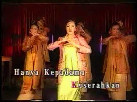 Cici Faramida - Wulan Merindu - YouTube.FLV