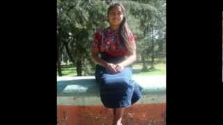 Repeat youtube video lindas mujeres de guatemala 2013