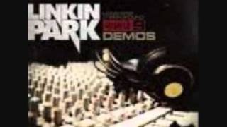 Linkin Park Fear [