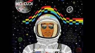 Скачать Kid Cudi Day N Nite Crookers Remix