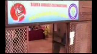 Bapuji dental college title song