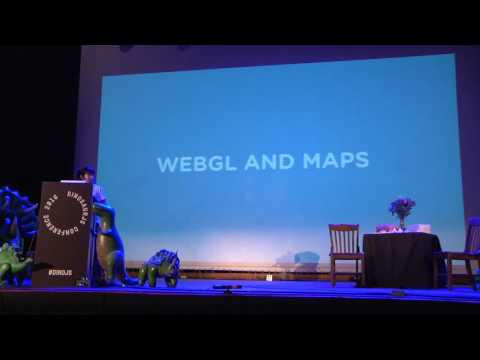 Getting Started with WebGL
