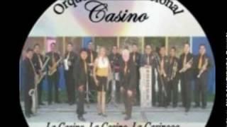 Orq  Casino  de El Salvador -  Cisco Kid ô.ô  ( Buenas Epocas de EL Salvador )