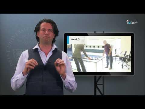 Renewable Energy Video Course