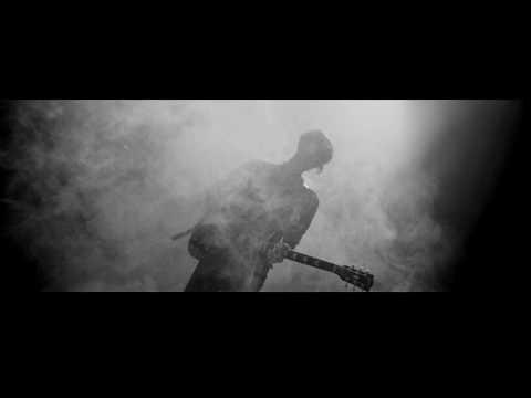 HOLYGRAM - Signals (Official Video)