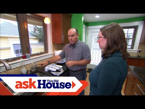 how-to-install-a-reverse-osmosis-water-filter-|-ask-this-old-house