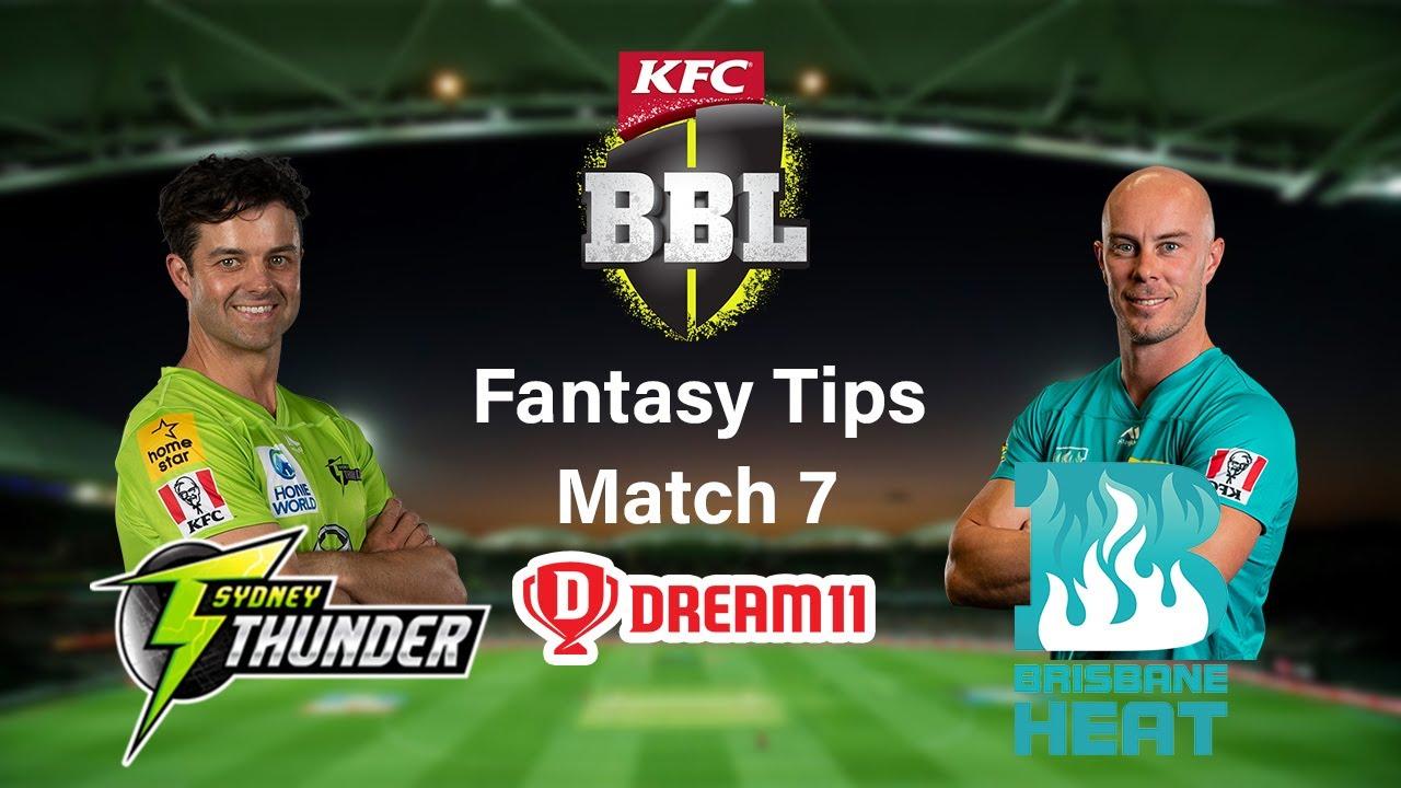 Sydney vs brisbane bettingexpert rs sports betting predictors