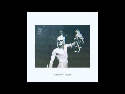Roche Musique - Roche Tape #5 by Crayon