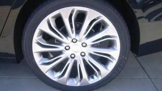 2017 Buick LaCrosse Premium in Fairhaven, MA 02719