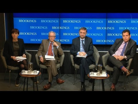 Urban growth and access to opportunities in Latin America - Part 2