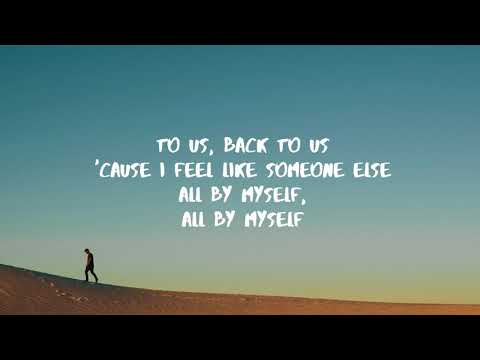 DJ Snake Broken Summer Lyrics ft Max Frost YouTube