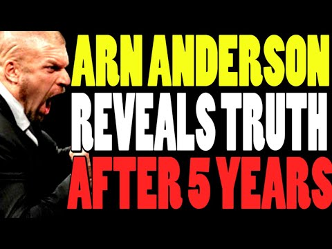 Vince McMahons WWE Future! Jim Ross Angry! Good News For Wrestlers! Wrestling News ! AEW News!