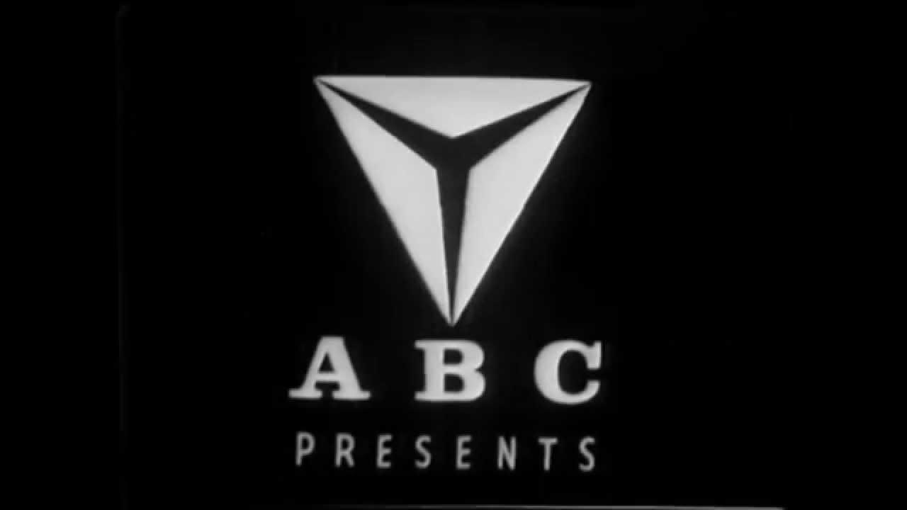 associated british corporation abc tv logo ident uk