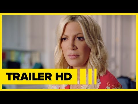 Emily - The Beverly Hills 90210 Reboot Teaser Trailer Is Out!