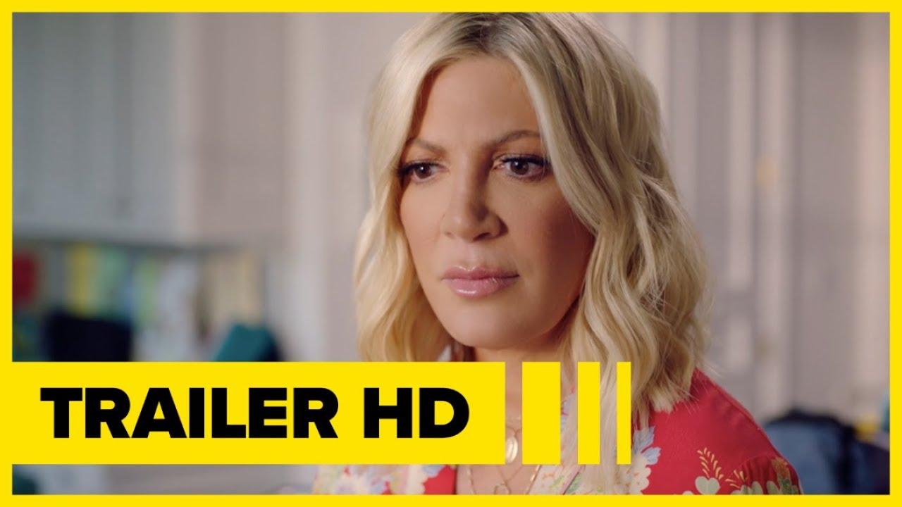 Big bang theory a parody free trailers promo new