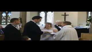 Phil & Jens Wedding