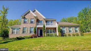 Home For Sale: 15879 Frost Leaf Lane,  Leesburg, VA 20176 | CENTURY 21