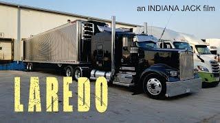 Download Laredo Mp3 and Videos