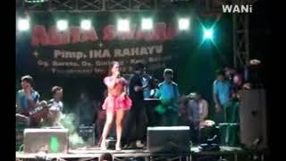 Download Lagu Agita swara terbaru lelaki pend pendusta mp3