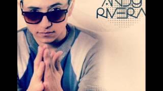 Video Beat Reggaeton estilo Andy Rivera (Prod. Dael El Fenix) download MP3, 3GP, MP4, WEBM, AVI, FLV Mei 2018