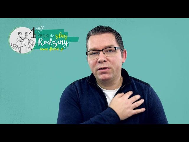 Gdy przenosimy swoje ambicje na dzieci... || Paweł Lewicki