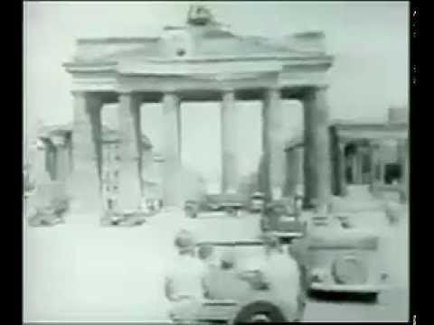 Diaoyu Island..belong to China@Potsdam Declaration @ Conference 1945.flv