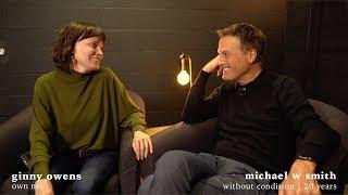 Own Me - Michael W  Smith | Ginny Owens