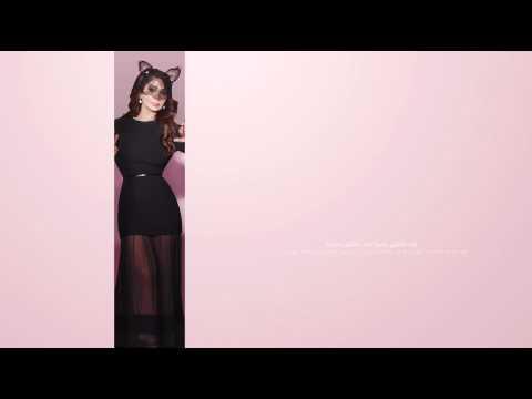 Elissa … Bataly Tehebeeh - Lyrics | اليسا … بطلي تحبيه - كلمات