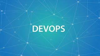 Is DevOps Still Relevant in a Cloud Native World