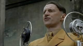 Baixar Gründung der Wehrmacht und Erschießung Röhms (German) #003