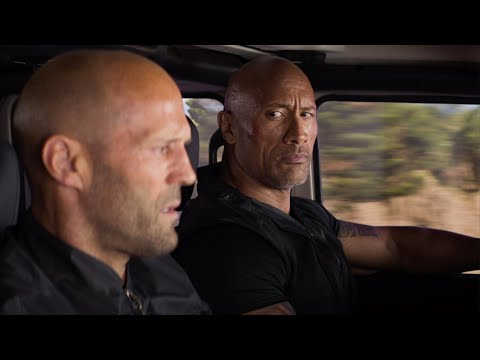 "turo-fast-&-furious-presents:-hobbs-&-shaw-|-""you-can-drive-this"""