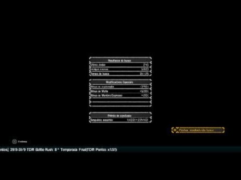 LET IT DIE - Collector To 245