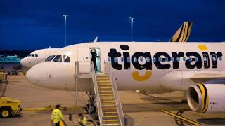Video Hurry up Cheap flights :On 9th Birthday Sale of TigerAir download MP3, 3GP, MP4, WEBM, AVI, FLV November 2017