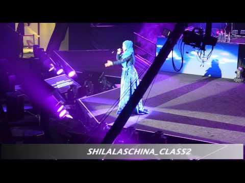 04《记得 Ji De》by Shila Amzah