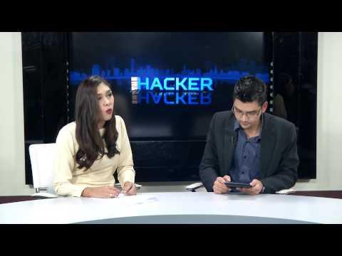 HACK ต้องพูด (MUST SAY) – ระวังภัย ช่องโหว่ใน Internet Explorer