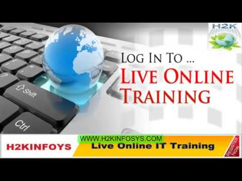 BA Online Training | Business Analysis Training and Placement