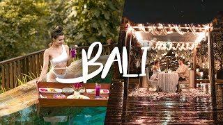 BALI | THE JUNGLE PARADISE