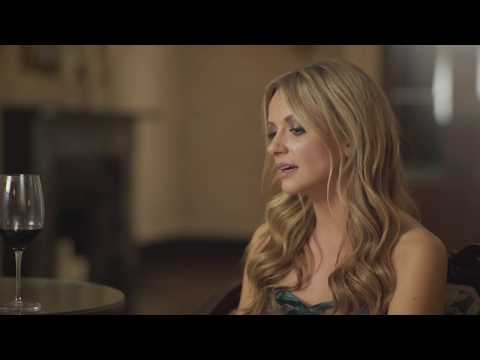 Carly Pearce - If My Name Was Whiskey (Cut x Cuts)