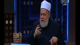 حكم قراءة القرآن دون استقبال القبلة