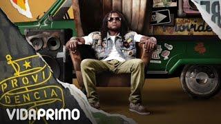 Providencia - Karma (Dubwise) (Cover Audio)