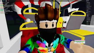 Here is a bus Kacpermesa and his session! ROBLOX