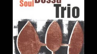 Soul Bossa Trio - Rain Flow