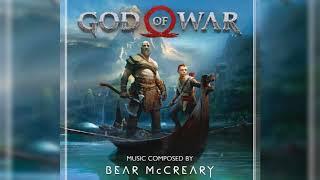 God of War (2018) - Epilogue Soundtrack