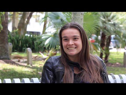 Alyssa's Journey, A Motorcycle Road Trip Documentary