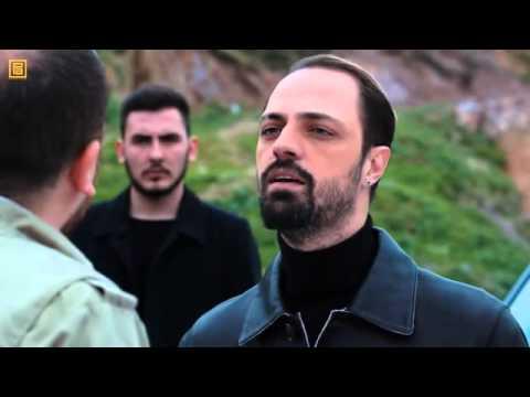 film wadi diab 10