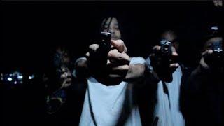 KBK KLOUD9 - Duh (Video) 4FIVEHD